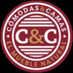 Comodas_Camas