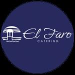 El_Faro_de_Cádiz