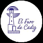El_Faro_de_Cádiz_2
