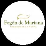 Fogon_de_mariana