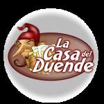 LA_CASA_DEL_DUENDE_EL_BOSQUE