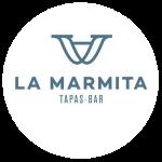 La_marmita