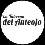 TABERNA_EL_ANTEOJO