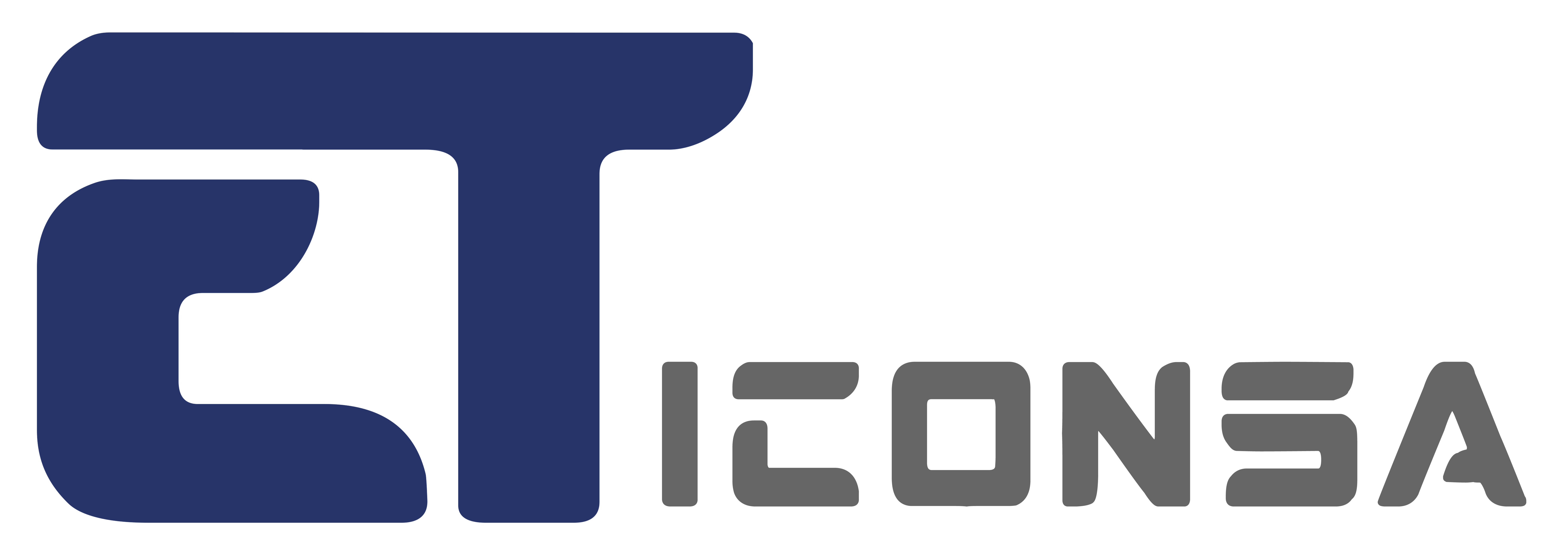 Eticonsa Informática - TPV en Cádiz y servicios informáticos