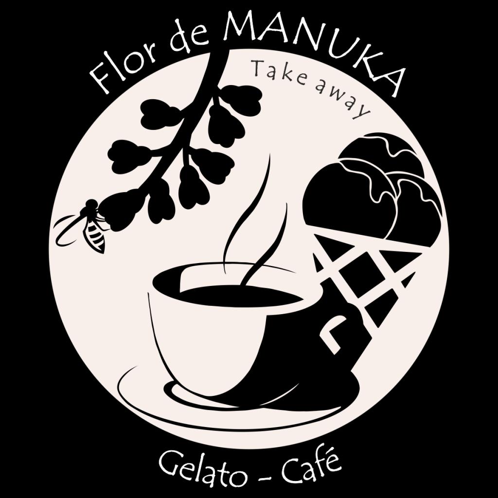 Flor de Manuka Take-Away Conil